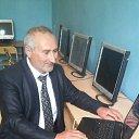Фото Nizami, Баку, 56 лет - добавлено 30 апреля 2015
