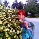 Фото Натали, Владивосток - добавлено 22 мая 2015 в альбом «Мои фотографии»