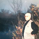 Фото Борис, Оренбург, 66 лет - добавлено 2 мая 2015