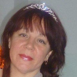 Наталья, 47 лет, Поспелиха