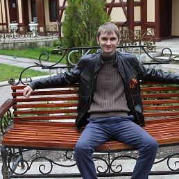 Станислав, 29 лет, Ессентукская