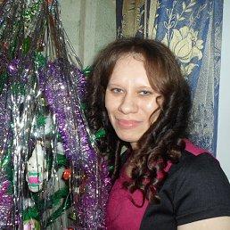 Екатерина, 30 лет, Юрга