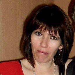 Татьяна, 59 лет, Сухой Лог