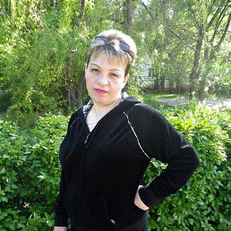 Елена, 48 лет, Липецк