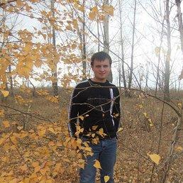 Сергей, 24 года, Новосергиевка