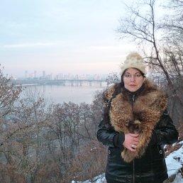 Тала, 59 лет, Константиновка
