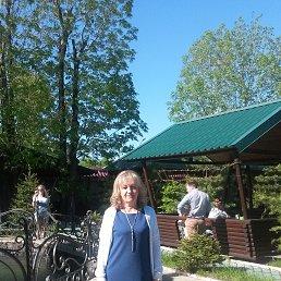 Валентина, Хабаровск, 60 лет