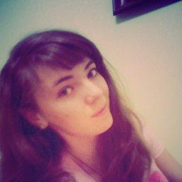 Настёна, 21 год, Сокиряны