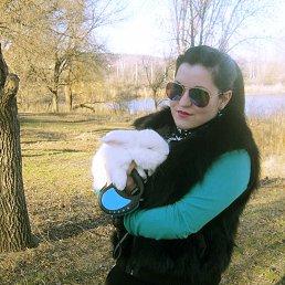 Анастасия, 27 лет, Бахмут