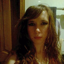 Виталина, 29 лет, Полтава