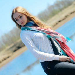 Ирина, 27 лет, Кимры