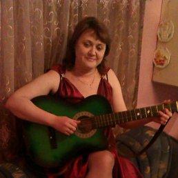 Фото Светлана, Кунгур, 46 лет - добавлено 19 июня 2015