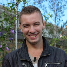 Юра, 29 лет, Бережаны