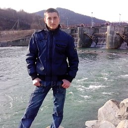 Roma, 32 года, Турка