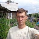 Фото Сергей, Инсар, 45 лет - добавлено 18 мая 2015