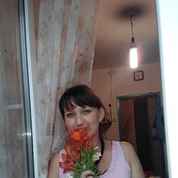 Люда, 28 лет, Снежинск