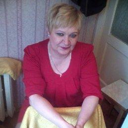 марина, 57 лет, Заполярный