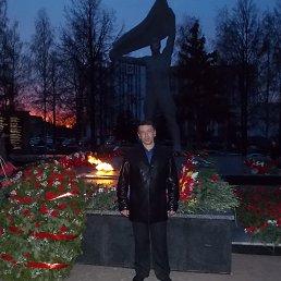 Фото Виталий, Ижевск - добавлено 10 мая 2015