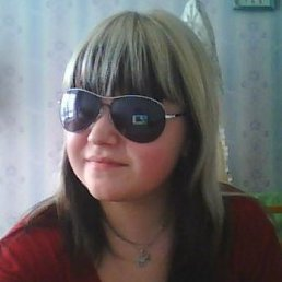 Светлана, 29 лет, Старица