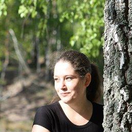 Юлия, 28 лет, Овруч