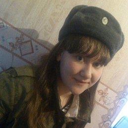 (((((:ДаНуСиК:))))), 29 лет, Сахалин
