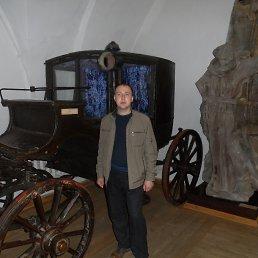 Дмитрий, 32 года, Понинка