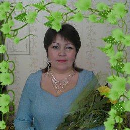 Марина, , Зарайск