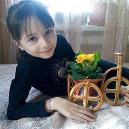 Софья, , Северо-Задонск
