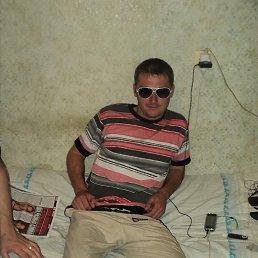 игорь, 34 года, Николаевка