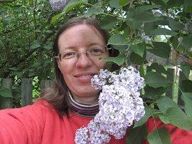 Мir@ge))) магнитики))), 41 год, Рыбинск