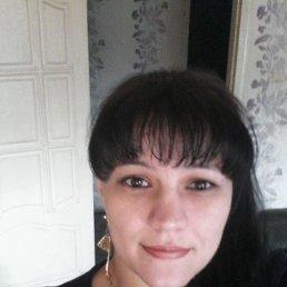 Ксюша, 32 года, Конаково