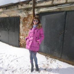 Люда, 29 лет, Саянск