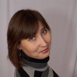 Наташа, 43 года, Харцызск
