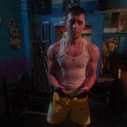 Влад, 29 лет, Горловка