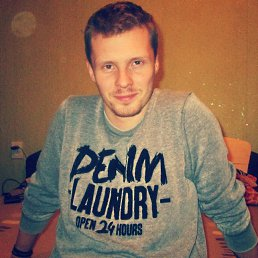 Егор wind, 30 лет, Санкт-Петербург - фото 3