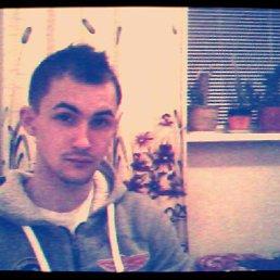 Aleksandr, 24 года, Славутич