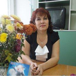 Елена, 53 года, Игра