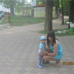 Мария, 24 года, Новоалександровск