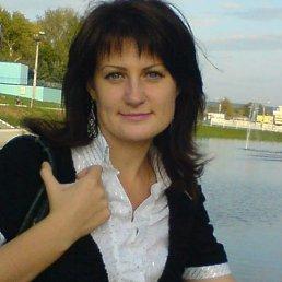 Anna, 60 лет, Переславль-Залесский