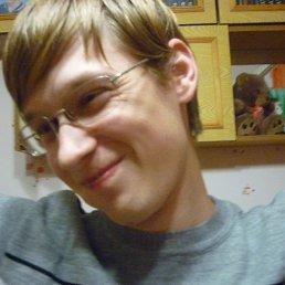 Антон, 25 лет, Байкалово