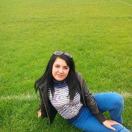 Анастасия, 29 лет, Смела