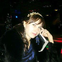 ЕВА, 29 лет, Славянск-на-Кубани