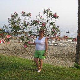 Марина, 57 лет, Балабаново