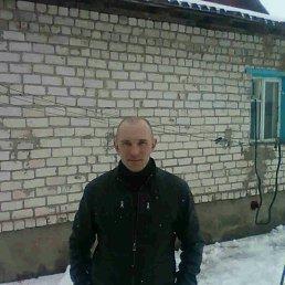 Дмитрий, Екатеринбург, 37 лет