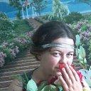 Фото Юлия, Боярка, 30 лет - добавлено 21 июня 2015