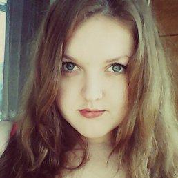 Катя, 21 год, Бор