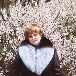 Людмила, 53 года, Лозовая