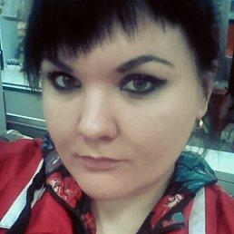 Еленочка, 33 года, Удомля