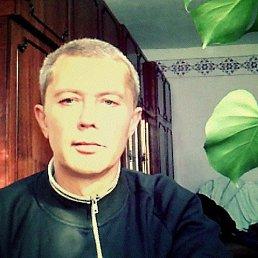 ивасюк, 47 лет, Тульчин