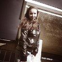 Фото Сандра, Вишково, 22 года - добавлено 8 апреля 2015
